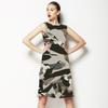 Camouflet (Dress)