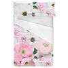 Floral Blush (Bed)