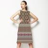 Texalico (Dress)