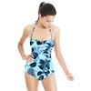 Burcu - 197 (Swimsuit)