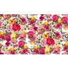 Seamless Floral Pattern (Original)