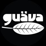 GUÄVA PRINT STUDIO