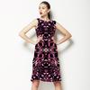 Spin Round Pink (Dress)