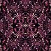 Spin Round Pink (Original)
