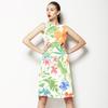 Summer Flower (Dress)