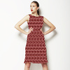 Dots Game (Dress)