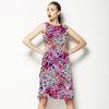 Art Express (Dress)