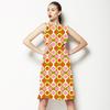 Geo35 Mod Drop (Dress)