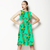 Pop Cactus (Dress)