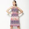 Vk96_2 (Dress)