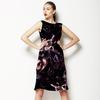 Ma_518 (Dress)