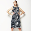 Another Mixed Animal Pattern (Dress)