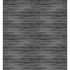 Grey Texture (Original)
