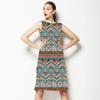 Vk143_2 (Dress)