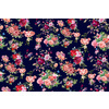 Floral Pattern (Original)