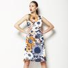 Daisy Love (Dress)