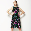 Ditsy Flowers (Dress)
