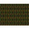GeoH51 Bracket Tile (Original)