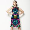 Psicodelico (Dress)