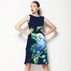 Parrot (Dress)