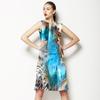 Acquaflex (Dress)
