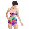 Colorflex (Swimsuit)