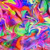 Colorflex (Original)