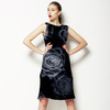 Dark Beauty (Dress)
