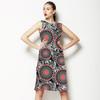 Circular (Dress)