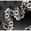 Floral Glam (Original)