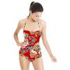 Barilo (Swimsuit)