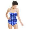 Aramado (Swimsuit)