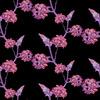 Bouquet (Original)