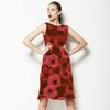 Poppy Dreams (Dress)