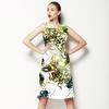 Estp_diana_0100 (Dress)