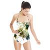 Estp_diana_0100 (Swimsuit)