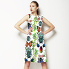 Estp_diana_0102 (Dress)