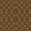 Vintage Tile (Original)