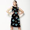Romantic Black (Dress)
