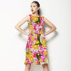 Garden Love (Dress)