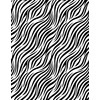 Zebra Pattern Design (Original)
