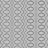 Illusions (Original)