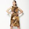 Peleviva (Dress)