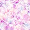 Floral Galaxy (Original)