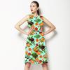 Burcu-201 (Dress)