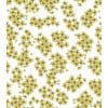 Small Flower Pattern (Original)