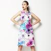 Violet Rose (Dress)