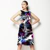 Palm Flower Mix 030916 (Dress)