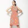 Irregular Ethnic (Dress)