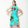 16082762 (Dress)